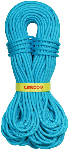 Tendon Master Pro 9.2, the most durable and best handling sheath in the world