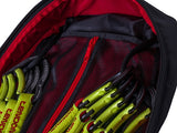 Tendon Gear Bag - 45L
