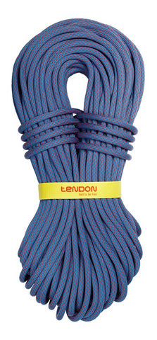 Tendon Hattrick 10.2 - Gym Rope