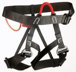 Jammy Harness