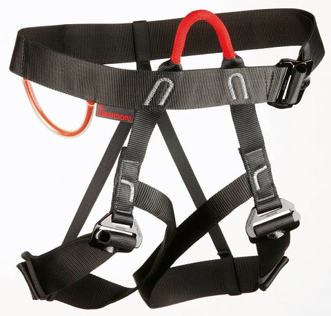 Tendon Jammy Harness