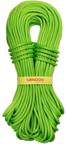 Tendon Lowe 9.7
