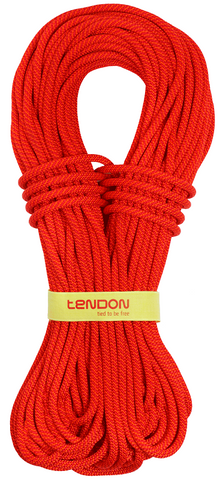 Tendon Master TeFix 7.8