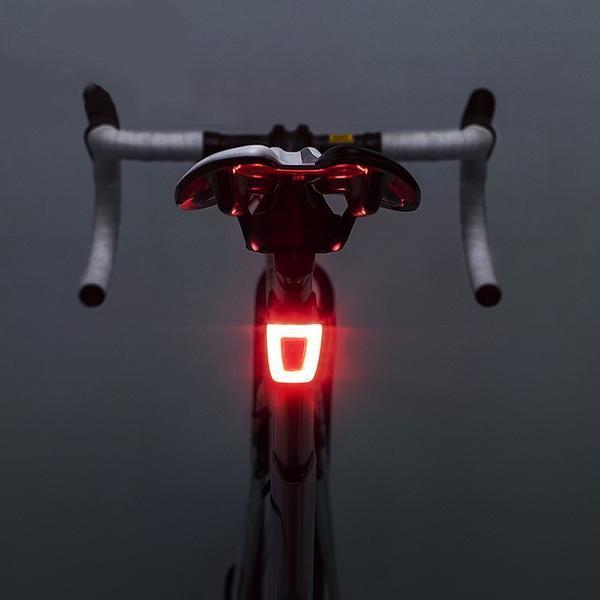 BrightC Rear Light - Air Volt