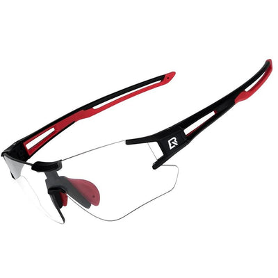 Celerus Photochromic Glasses - Air Volt