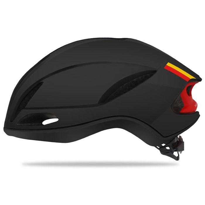 New Pneumatic Speed Cycling Helmet - Air Volt