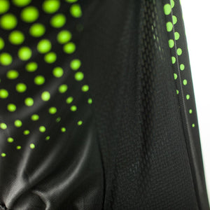 Precision Jersey - Air Volt