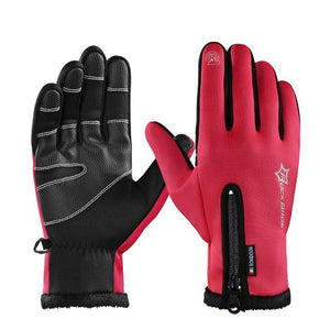 RB Thermal Cycling Gloves - Air Volt