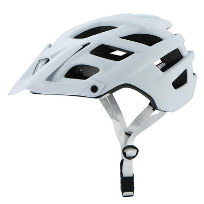 Specialized Bicycle Helmet - Air Volt