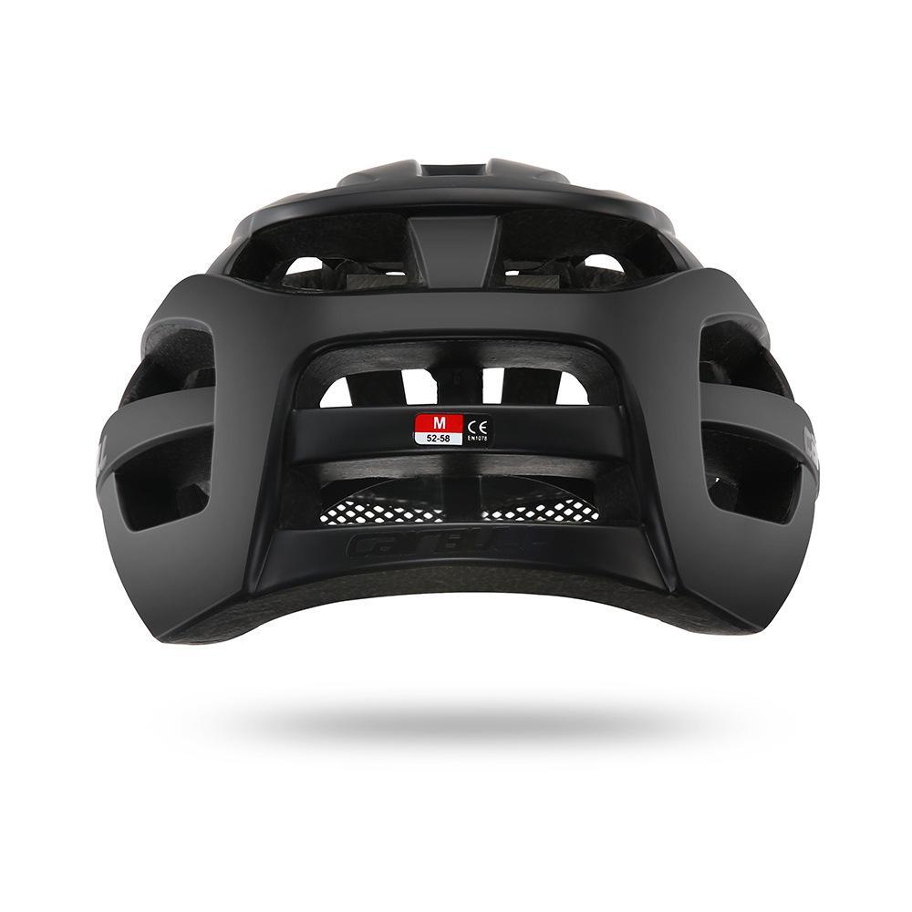 Super Breathable Lightweight Cycling Helmet - Air Volt