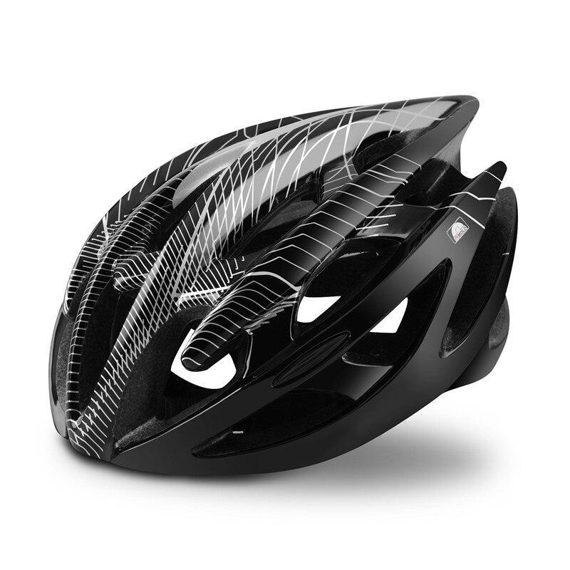 Ultra-light Breathable Safety Helmet - Air Volt