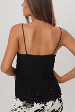 Load image into Gallery viewer, Balian Embroidered Camisole