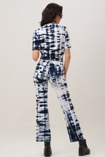Load image into Gallery viewer, Mercure Jumpsuit