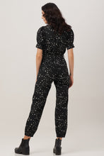 Load image into Gallery viewer, Constellations Jumpsuit