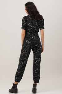Constellations Jumpsuit