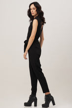 Load image into Gallery viewer, Astre Lace Jumpsuit