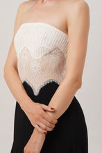 Load image into Gallery viewer, Venus Lace Dress