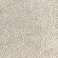 Stone Ground, Organic Whole Wheat Flour (Bread Flour)