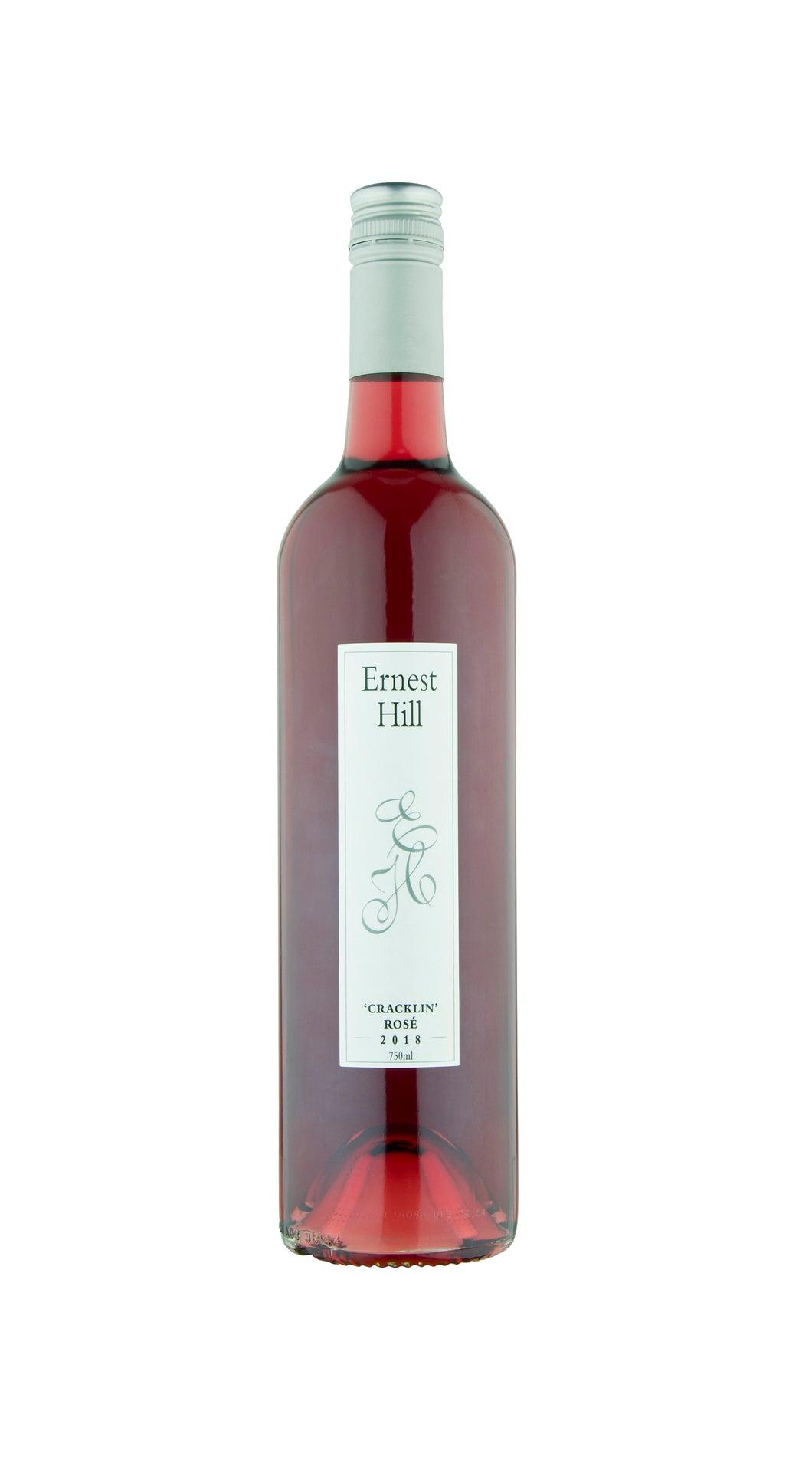 2018 'Cracklin'' Rosé