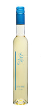 "Load image into Gallery viewer, ""Luna Spark"" Dessert Wine - Fruit Lover Selection (375ml)"