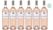 Load image into Gallery viewer, 6 Bottles of Montrose Rosé Magnum - 6 x 1.5L
