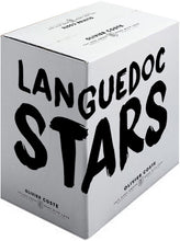 Load image into Gallery viewer, Old Star Carignan Noir
