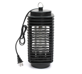 Electrical Mosquito Flying Insect Pest Killer Lamp
