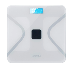 Digital Wireless Body Weight Scale with BMI Tester