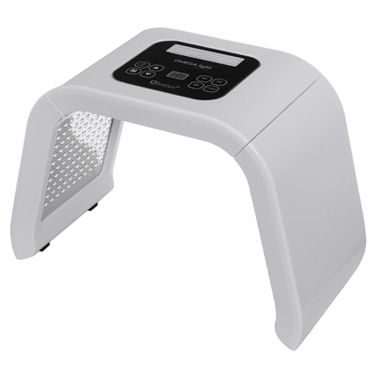 INSTANTXX LED Light Therapy Device for Skin Rejuvenation