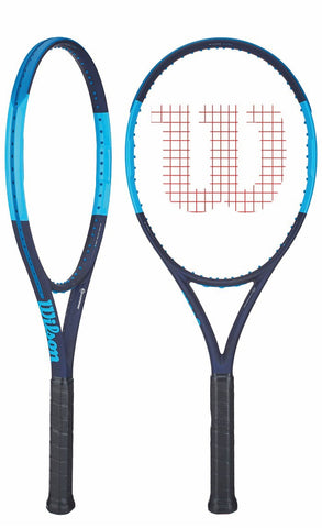 wilson-ultra-105s-countervail