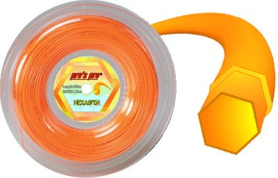 pros-pro-hexaspin-200-m-1-25-orange