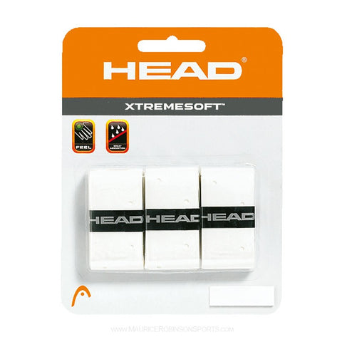 head-xtremesoft-overgrips