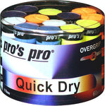 pros-pro-quick-dry-new-60-pack