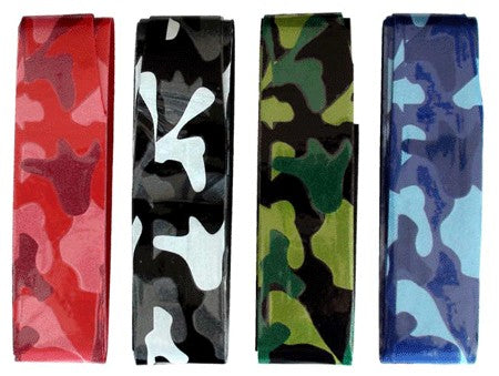 pros-pro-camouflage-grip-4pc-pack