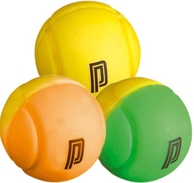 tennis-ball-damper-3-pack-mixed