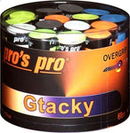pro-s-pro-gtacky-60-pack-mixed