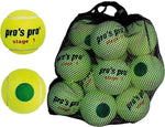 pros-pro-stage-1-12-pack-itf-approved