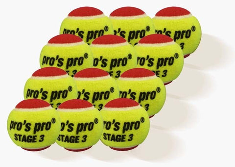 pros-pro-stage-xl-3-12pack-itf-approved