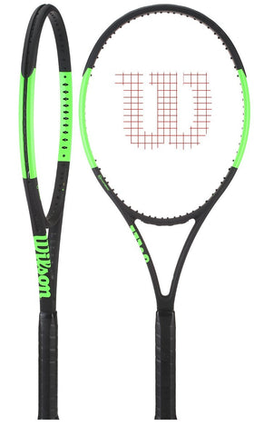 wilson-blade-sw104-autograph-countervail