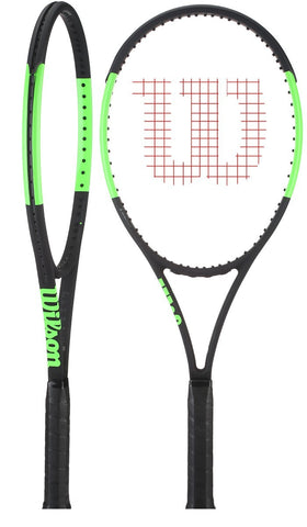 wilson-blade-98s-18x16-countervail