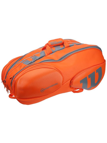 wilson-burn-15-pack-bag