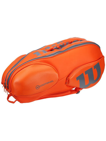 wilson-burn-9-pack-bag