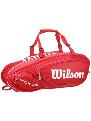 wilson-tour-v-red-9-pack-bag