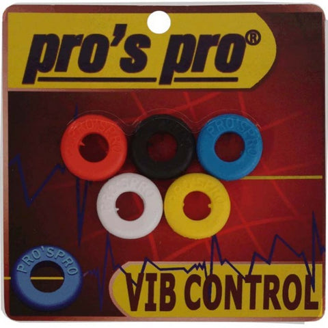 pros-pro-vib-control-5-pack