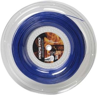 intense-heat-200-m-1-25-blue