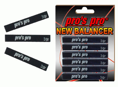 pros-pro-new-balancer-6-black