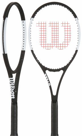 wilson-pro-staff-97-countervail