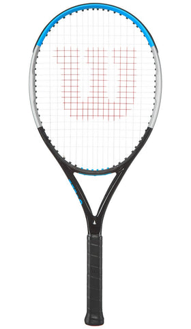 Wilson Ultra Junior 26 V3.0