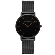 Load image into Gallery viewer, Japanese Quartz Watch - Modern Best