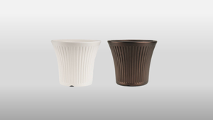 Tancy Pot ( Set of 2 )